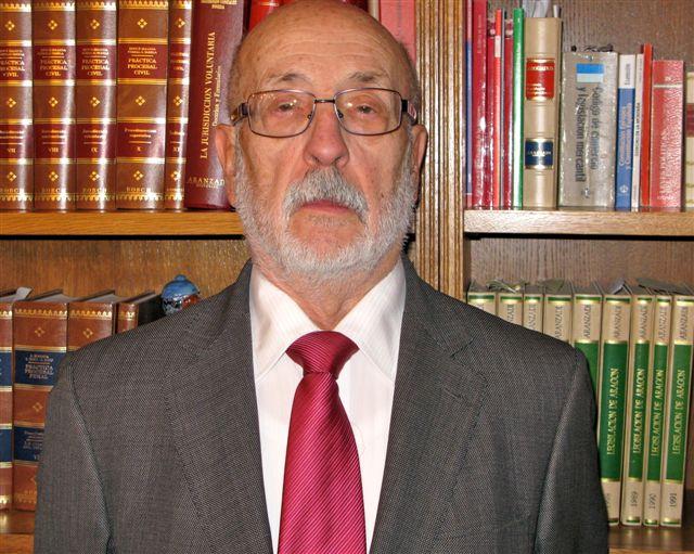Francisco Loste Alcázar