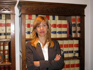 Susana González García